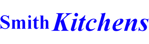 Smith Kitchens Logo